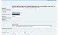 screen_Register_ie.jpg