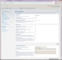 custom_profile_field1.png