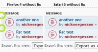 highlighted-difference-firefox4-and-safari5.png
