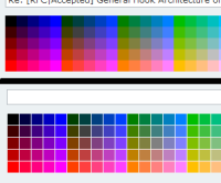 color-swatch-3.1.png