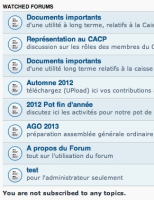 Screen shot 2012-10-02 at 14.41.36.jpg