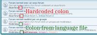 hardcodedcolon.jpg