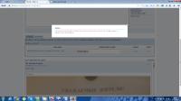 Скриншот 2014-12-03 10.27.06.png