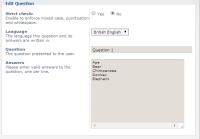 1_qa_question_before_edit.png