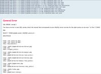 phpbb3.1.4-bug-01.png