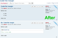 phpbb-margin2.png