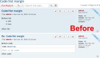 phpbb-margin1.png