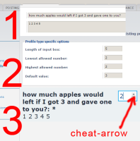 cheat-arrows.png