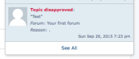 phpbb_disapproved_topic.png