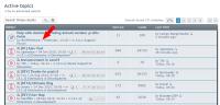 phpBB - active topics.PNG