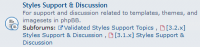 mark_forums_read_issue.png