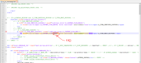 Cosmetic bug in code - upc_pm_viewmessageDOThtml.PNG