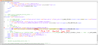 Second Cosmetic bug in code - upc_pm_viewmessageDOThtml.PNG
