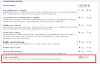 topics per page.png