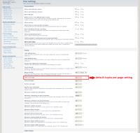 default topics per page setting.png