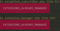 cli_extension_manage.png