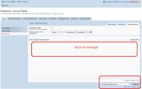 no_error_message_mcp.png