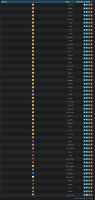 1a. phpBB ACP, Smilies Page 1 (Full).png
