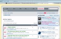phpbb_notif_2020-03-30.gif
