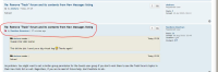 phpBB 3.3 - First unread post.JPG