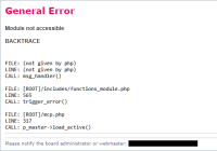 General_Error.png