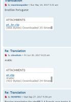attachment-bug.JPG